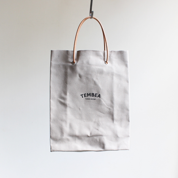 TEMBEA_20171226IMG_0731