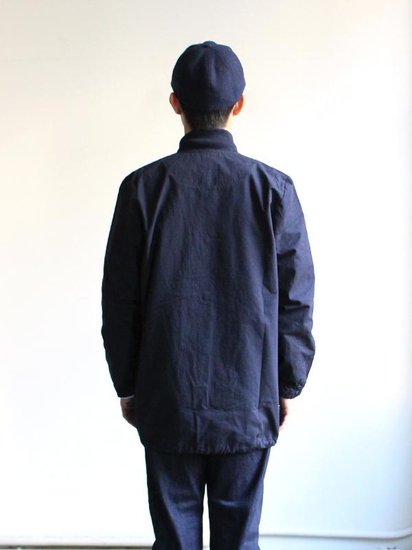 maillot_20180112IMG_5238