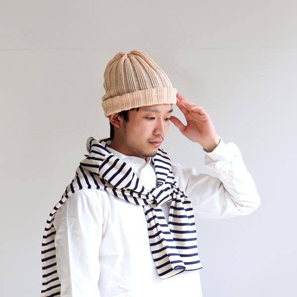maillot_20180222IMG_9954