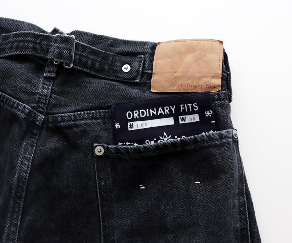 ordinaryfits_20180220IMG_5190
