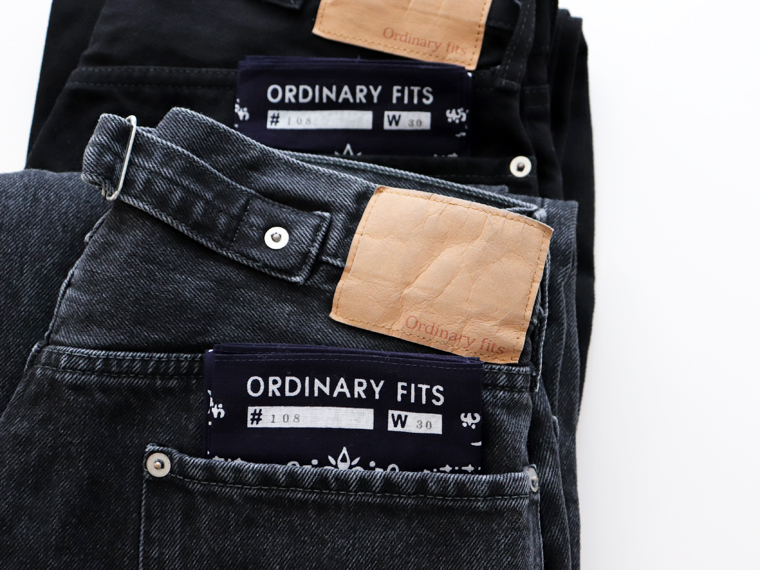 ordinaryfits_20180220IMG_6256