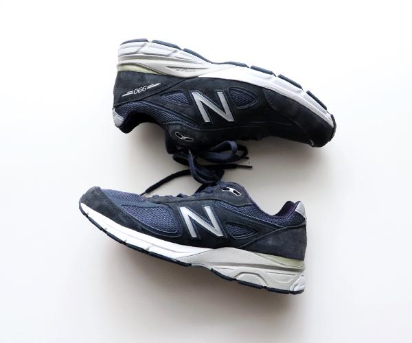New_Balance_20180305IMG_3896