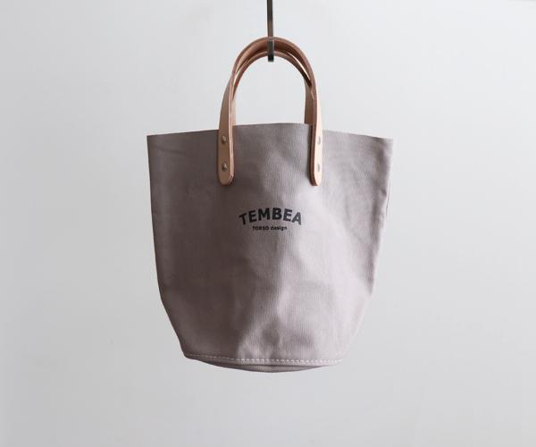 tembea_20180303IMG_8411